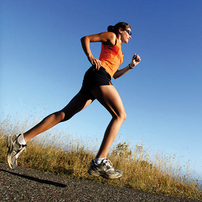 Poly_2_Sport_How-it-works_Running_400
