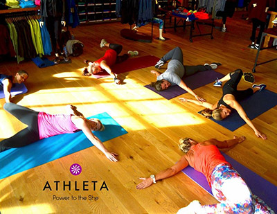Poly_Unstinkable_Athleta_1