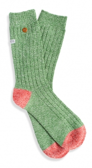 twisted-yarn-green-pair_smaller_1