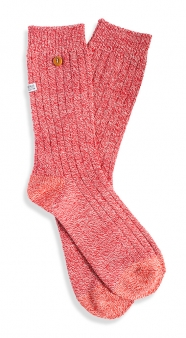 twisted-yarn-red-pair_smaller_1