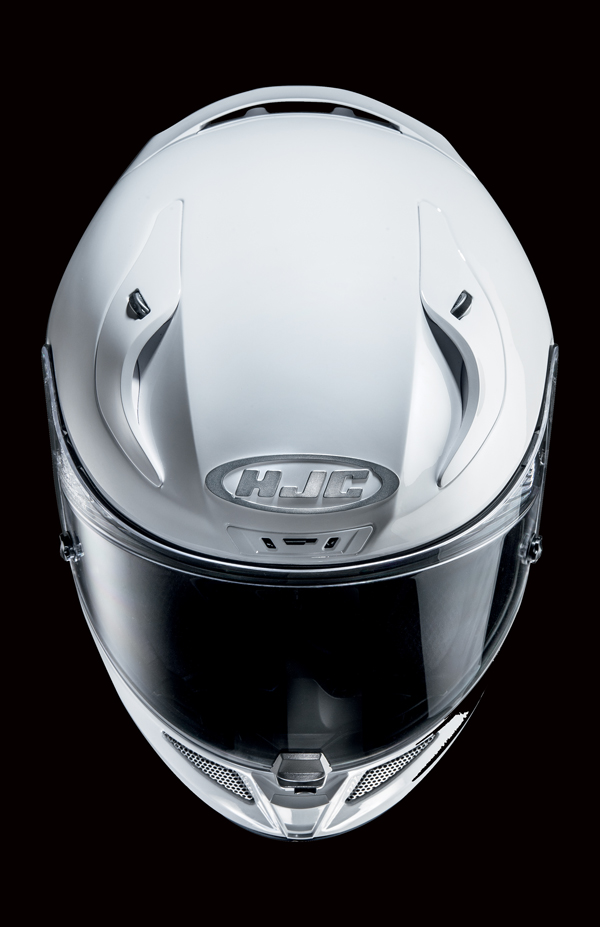 Polygiene announces partnership with global motorcycle  : HJC Helmet Black Background web 1 <strong>Vespa</strong> Scooter Helmets from polygiene.com size 600 x 927 jpeg 160kB