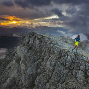Save time for the Dolomites – join our draw with La Sportiva