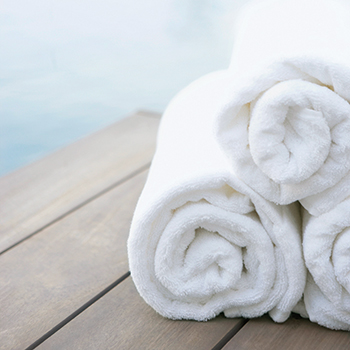Poly_Home_Towels (1)