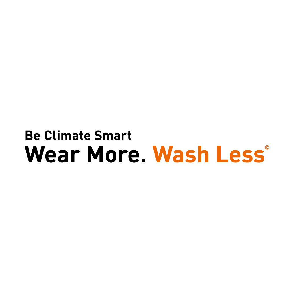 wear_more-featured