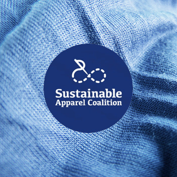 Poly_Sustainable-Apparel-Coalition